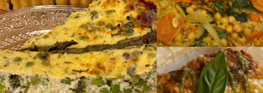 VG Cuisinés