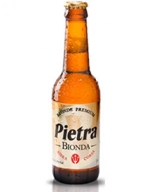 PIETRA Blonde 33cl